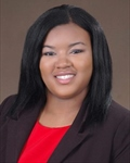 Photo of Keyera Jolley