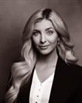 Photo of Kimberly Bogle