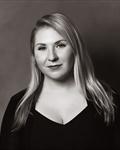 Photo of Megan Flahive