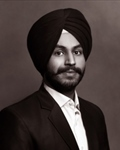 Photo of Sunirp Rehal
