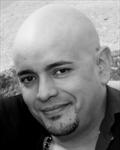 Photo of Carlos Casas