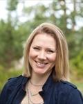 Photo of Joanna Parks