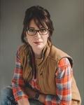 Photo of Laura Harris