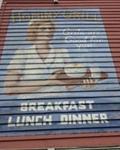 Photo of Chef Rhonda Dunning