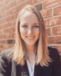 Photo of Hannah Mazzaferro