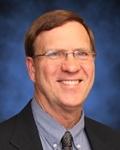 Russ Schmidt