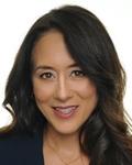 Photo of Angela Neeb