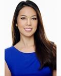 Photo of Marie Villatema