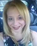 Photo of Carie Claro-Coto