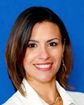 Photo of Ilene Acosta