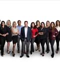 Photo of Premier Properties Group