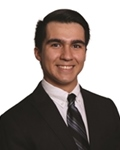 Photo of Steven Quintanar