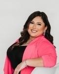 Photo of Monique Martinez