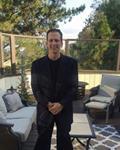 Photo of Chris Illgen
