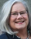 Photo of Diane McVicker