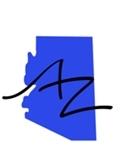 Photo of AZ Real Estate Team