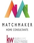 Photo of Match Maker Home Consultants
