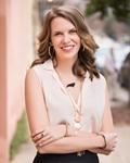 Photo of Jaclyn Klingenschmidt