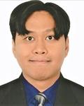 Photo of Arnold Silao