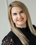 Photo of Denise Jarboe