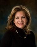 Photo of Mary Hernandez