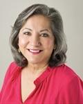 Glenda M. Alaniz
