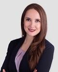 Photo of Tania Lejarza