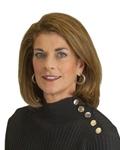 Photo of Mary Ann Sinclair