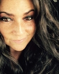 Photo of Tiffany Salkind