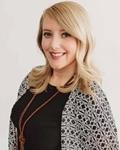 Photo of Karen McMeen