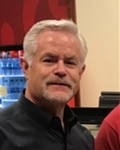Photo of Jeff Meyer