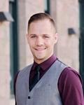Photo of Dustin Venturella