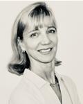Photo of Dominique Rattner