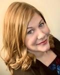 Photo of Kate Ruff