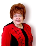 Photo of Linda Mutzig