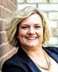 Photo of Jill Hutchinson