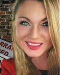 Photo of Brooke Pannbacker