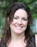 Photo of Erica Shupert