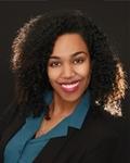 Photo of Lakeshia Adkins