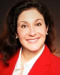 Photo of Miriam Odegard