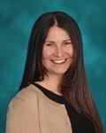 Photo of Amy Borshay - Bokser
