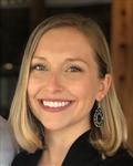 Photo of Sarah Vienneau