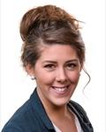 Hannah Miele