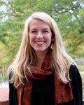 Photo of Lindsey Carter