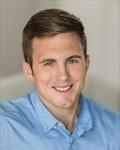 Photo of Ryan Hesse