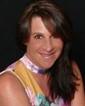 Photo of Valerie Zampino
