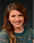 Photo of Whitney Lambert