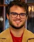 Photo of Hayden Howard