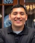 Photo of Adrian Castaneda