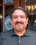 Photo of Osvaldo Laureano